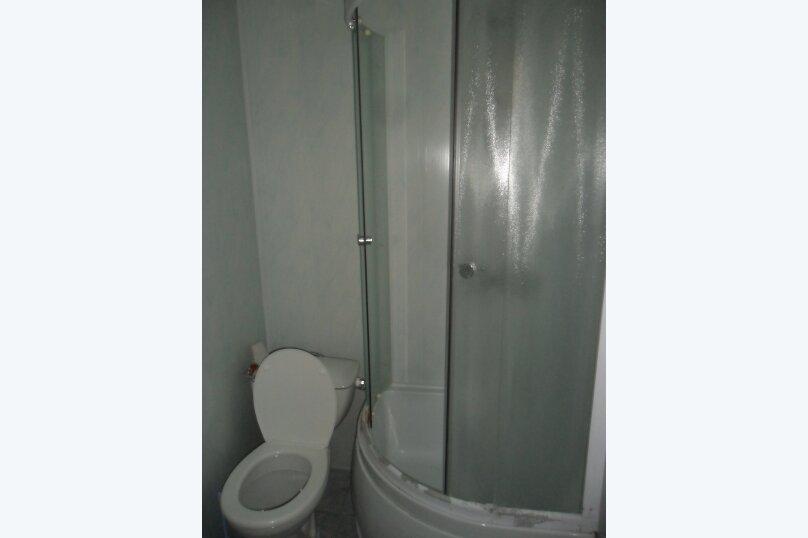 """Гостиница """"На Пограничной 19"""", Пограничная, 19 на 10 комнат - Фотография 8"""