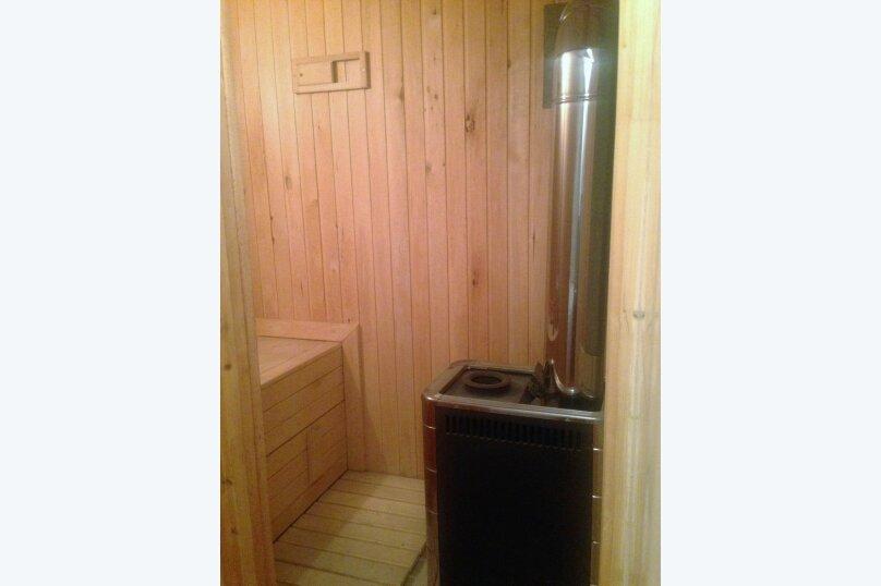 Дом, 53 кв.м. на 4 человека, 1 спальня, переулок Кувшинок, 20, Адлер - Фотография 2
