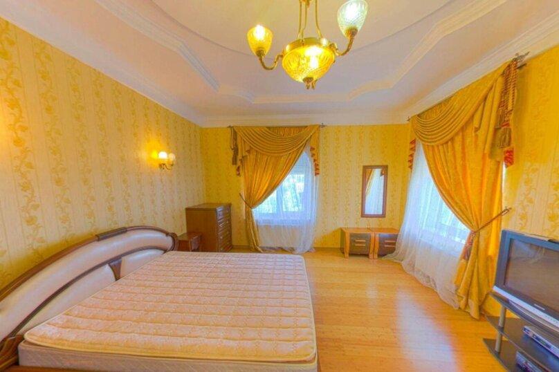 Отдельная комната, Алупкинское шоссе, 15, Кореиз - Фотография 5
