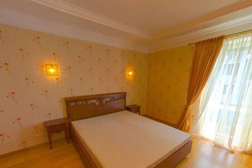 Отдельная комната, Алупкинское шоссе, 15, Кореиз - Фотография 11