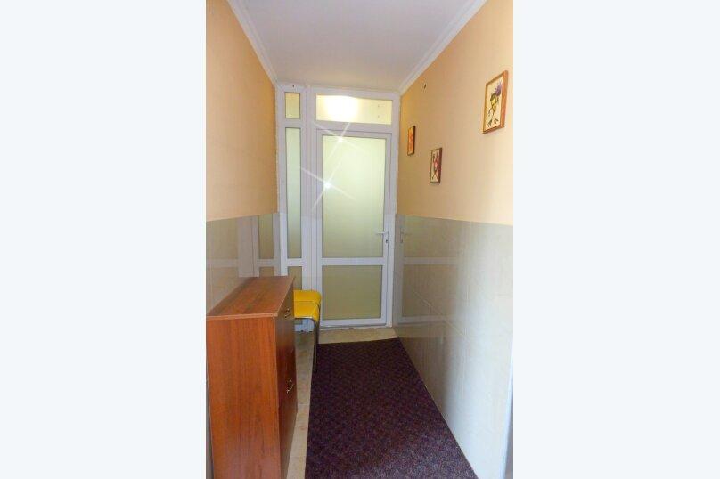 """Гостевой дом """"Крокус"""", Парковый спуск, 32б на 3 комнаты - Фотография 10"""