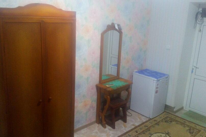 """Гостевой дом """"На Ленина 9"""", улица Ленина, 9 на 9 комнат - Фотография 30"""