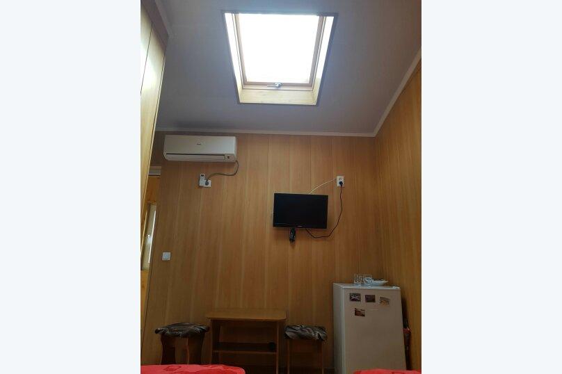 """Гостевой дом """"Ильвира"""", улица Кати Соловьяновой, 110 на 10 комнат - Фотография 8"""