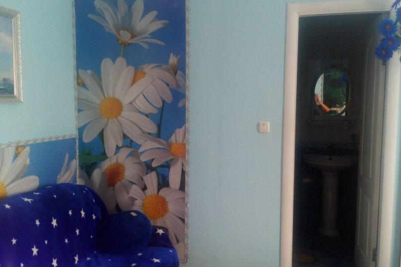 """Гостевой дом """"На Ленина 9"""", улица Ленина, 9 на 9 комнат - Фотография 28"""