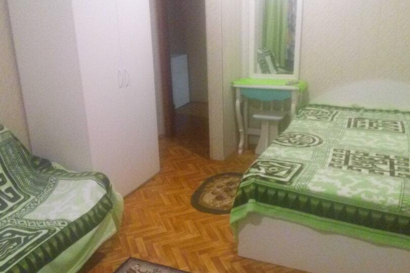 """Гостевой дом """"На Ленина 9"""", улица Ленина, 9 на 9 комнат - Фотография 26"""