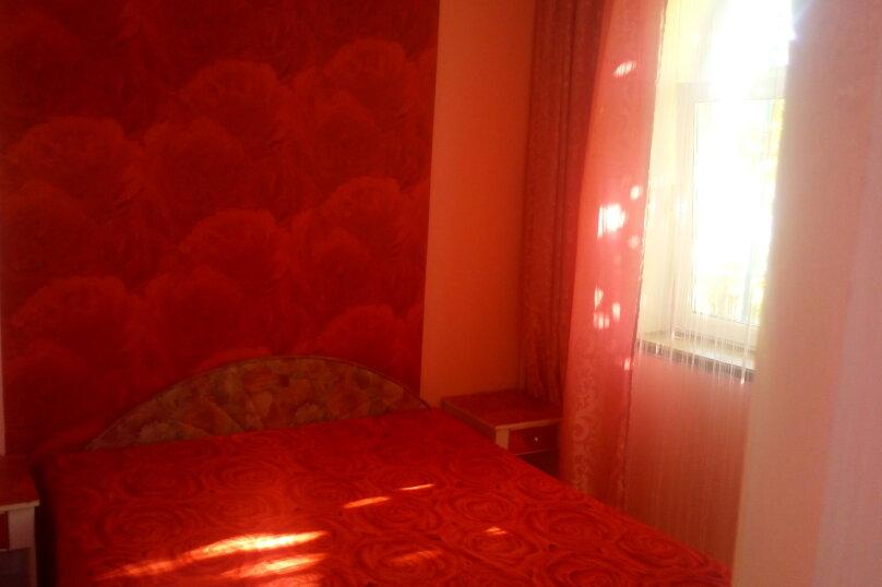 """Гостевой дом """"На Ленина 9"""", улица Ленина, 9 на 9 комнат - Фотография 24"""