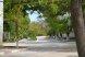 1-комн. квартира, 27 кв.м. на 2 человека, Адмиральский бульвар, Феодосия - Фотография 3