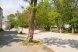 1-комн. квартира, 27 кв.м. на 2 человека, Адмиральский бульвар, Феодосия - Фотография 5