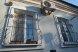 1-комн. квартира, 27 кв.м. на 2 человека, Адмиральский бульвар, Феодосия - Фотография 8