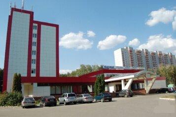 """Парк-отель """"Амакс"""", Московский проспект, 145 на 138 номеров - Фотография 1"""