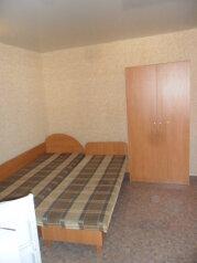 Гостиница, Пограничная на 10 номеров - Фотография 4