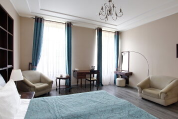 Гостиница , Галерная улица на 11 номеров - Фотография 4