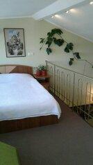 1-комн. квартира, 30 кв.м. на 4 человека, красногвардейская, 24, Алупка - Фотография 1