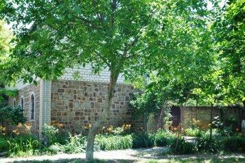 Гостевой дом  в Феодосии , улица Шевченко на 7 номеров - Фотография 1