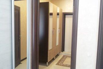 Отдельная комната, Приморская улица, Геленджик - Фотография 2