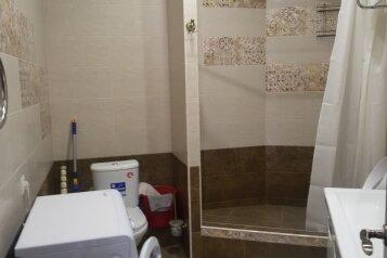 Отдельная комната, Приморская улица, Геленджик - Фотография 3