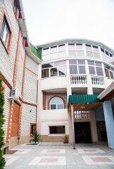 Гоствой дом, Почтовая улица на 24 номера - Фотография 1