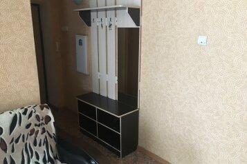 3-комн. квартира, 54 кв.м. на 5 человек, улица Комарова, Туймазы - Фотография 4