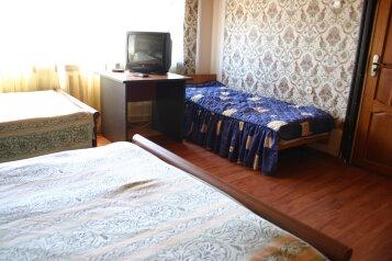 Гостевой дом, улица Чернышевского, 28 на 9 номеров - Фотография 2