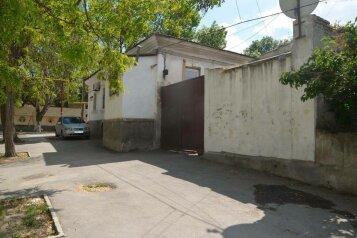 1-комн. квартира, 27 кв.м. на 2 человека, Адмиральский бульвар, Феодосия - Фотография 4
