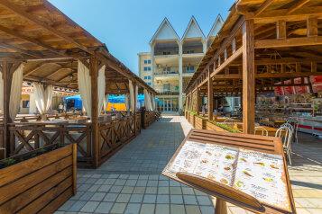 Мини-отель, улица Золотые Пески, 19 на 18 номеров - Фотография 2