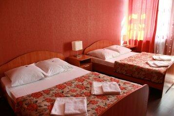 Гостиница, Невский проспект на 8 номеров - Фотография 2