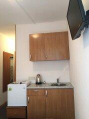 Апартаменты с кухней и удобствами, 7-я Красноармейская улица на 8 номеров - Фотография 2