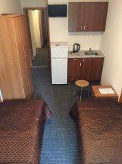 Апартаменты с кухней и удобствами, 7-я Красноармейская улица на 8 номеров - Фотография 4