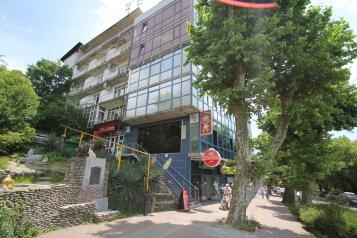 Гостиница, улица Победы на 46 номеров - Фотография 2