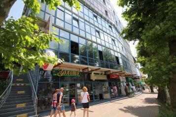 Гостиница, улица Победы на 46 номеров - Фотография 3