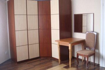 1-комн. квартира, 45 кв.м. на 4 человека, улица Игнатенко, Ялта - Фотография 3