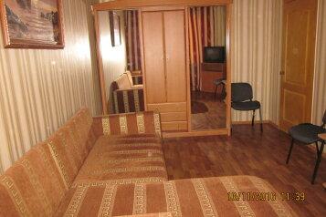 Квартира, 43 кв.м. на 4 человека, Алупкинское шоссе, Гаспра - Фотография 3