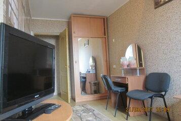 Квартира, 43 кв.м. на 4 человека, Алупкинское шоссе, Гаспра - Фотография 4