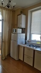 1-комн. квартира, 50 кв.м. на 2 человека, Маячная улица, 17, Севастополь - Фотография 2
