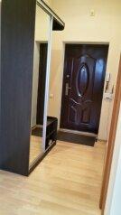 1-комн. квартира, 50 кв.м. на 2 человека, Маячная улица, 17, Севастополь - Фотография 3