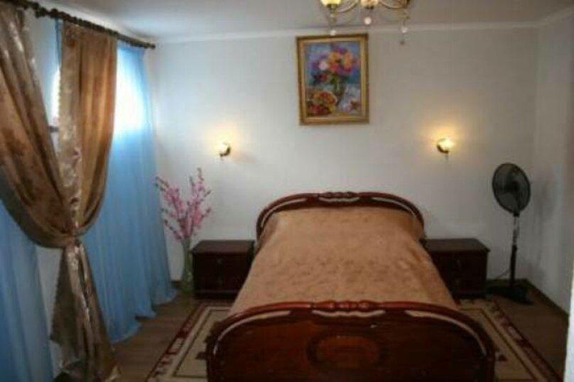 Отдельная комната, Санаторная улица, 12, Гурзуф - Фотография 1
