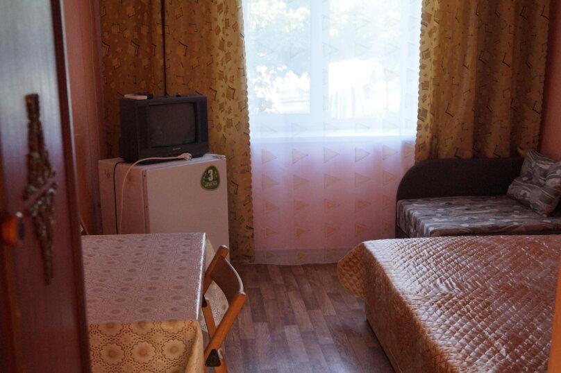 Стандарт №2, ореховая, 172, Новофёдоровка, Саки - Фотография 1