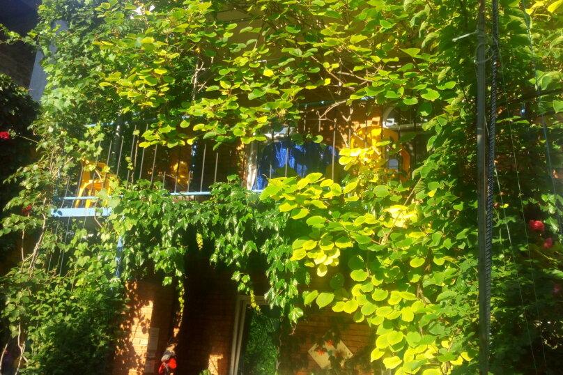 """Гостевой дом """"На Ленина 9"""", улица Ленина, 9 на 9 комнат - Фотография 33"""
