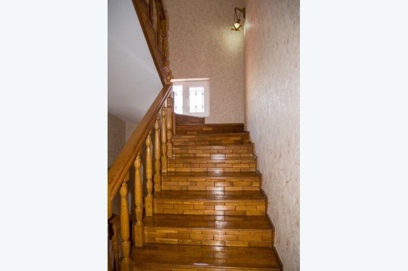 """Гостевой дом """"Кариота"""", улица Мира, 21А на 6 комнат - Фотография 100"""