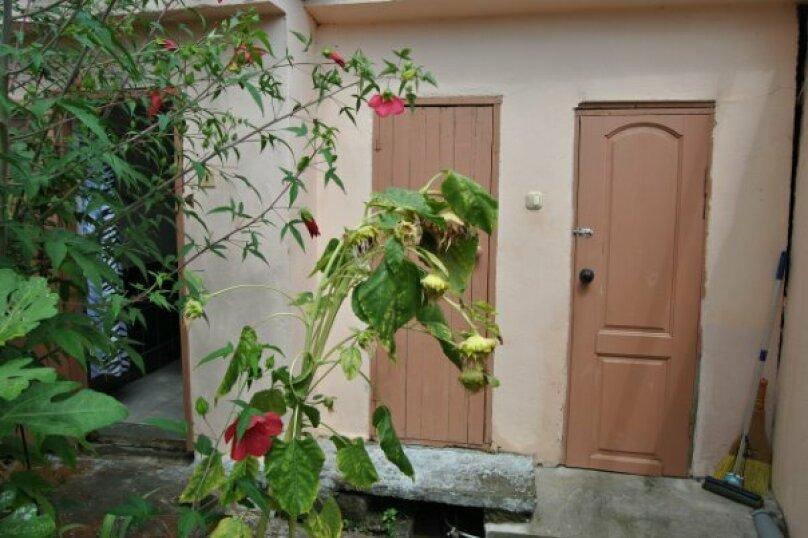"""Гостевой дом """"Баязет"""", улица Павлова, 38А на 14 комнат - Фотография 10"""
