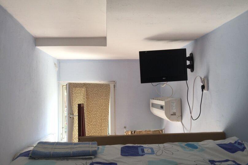1-комн. квартира, 10 кв.м. на 2 человека, улица Свердлова, 6, Ялта - Фотография 2