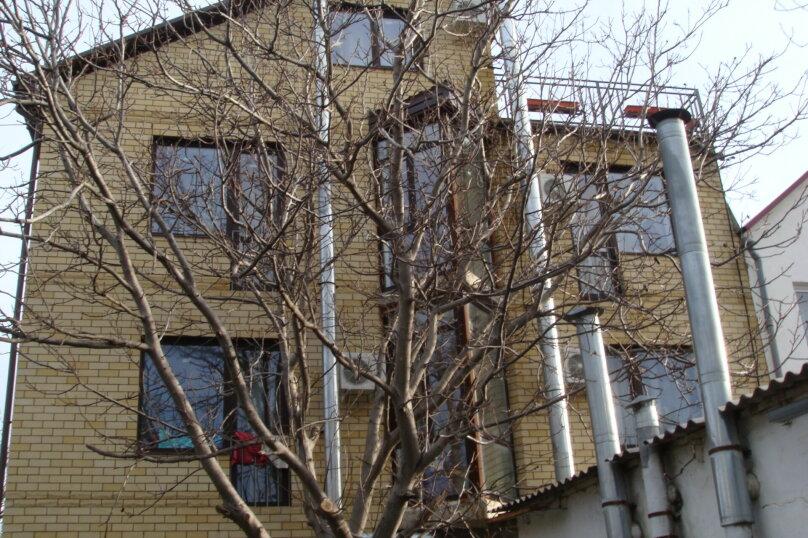 Гостевой дом Капитан+, Новороссийская, 13 на 8 комнат - Фотография 5