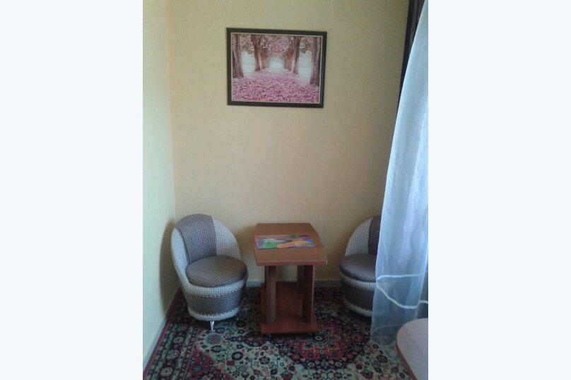 Гостевой дом Капитан+, Новороссийская, 13 на 8 комнат - Фотография 26
