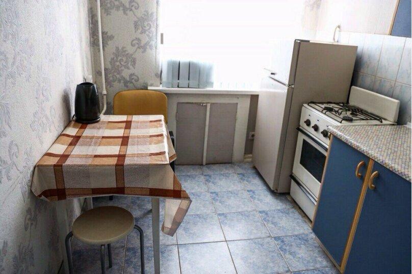 1-комн. квартира, 38 кв.м. на 3 человека, Ботанический проезд, 15, Ставрополь - Фотография 5