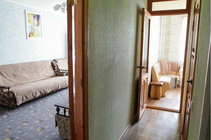 1-комн. квартира на 5 человек, улица Ленина, 472, Ставрополь - Фотография 5
