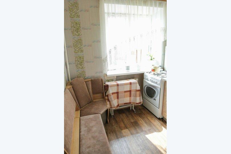 1-комн. квартира на 5 человек, улица Ленина, 472, Ставрополь - Фотография 7