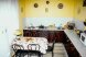 Гостевой дом, улица 40 лет Октября, 20 на 2 номера - Фотография 12