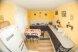 Гостевой дом, улица 40 лет Октября, 20 на 2 номера - Фотография 15