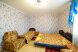 Гостевой дом, улица Самбурова на 19 номеров - Фотография 12