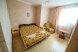 Гостевой дом, улица Самбурова на 19 номеров - Фотография 20